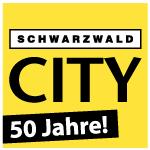 einkaufen und parken in freiburg schwarzwald city ihr einkaufszentrum in freiburg. Black Bedroom Furniture Sets. Home Design Ideas